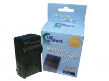 Samsung IA-BH130LB Battery Charger