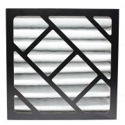 Bionaire 911D Air Filter Replacement for Bionaire, Holmes Humidifiers