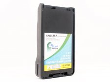 Kenwood KNB-25A Battery