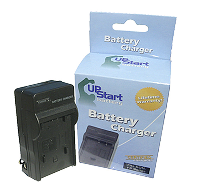 Charger Kodak Klic 8000 Battery Easyshare Z1012 1015 1085