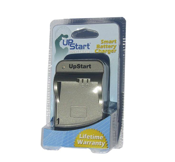 Battery Charger For Olympus Li 50b Li 50c 9000 8000 Ebay